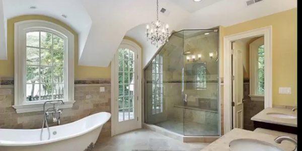 Sanitar BL Haustechnik